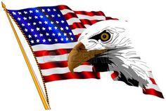 America%2BIndependence%2BDay%2BImages%2B%252862%2529