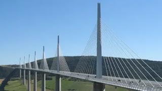 Explainer on the Tallest Bridges in the World