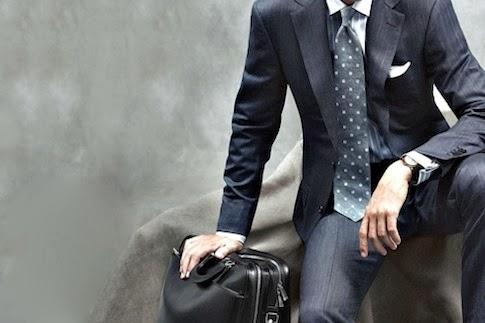 Kata Kata Motivasi Bijak Semangat Bekerja