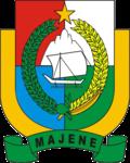 Informasi Terkini dan Berita Terbaru dari Kabupaten Majene