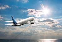 Как добраться из аэропорта Гуарульус до Сан-Паулу?