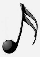 Ölürüm Sana  Şarkısının Full Sözleri
