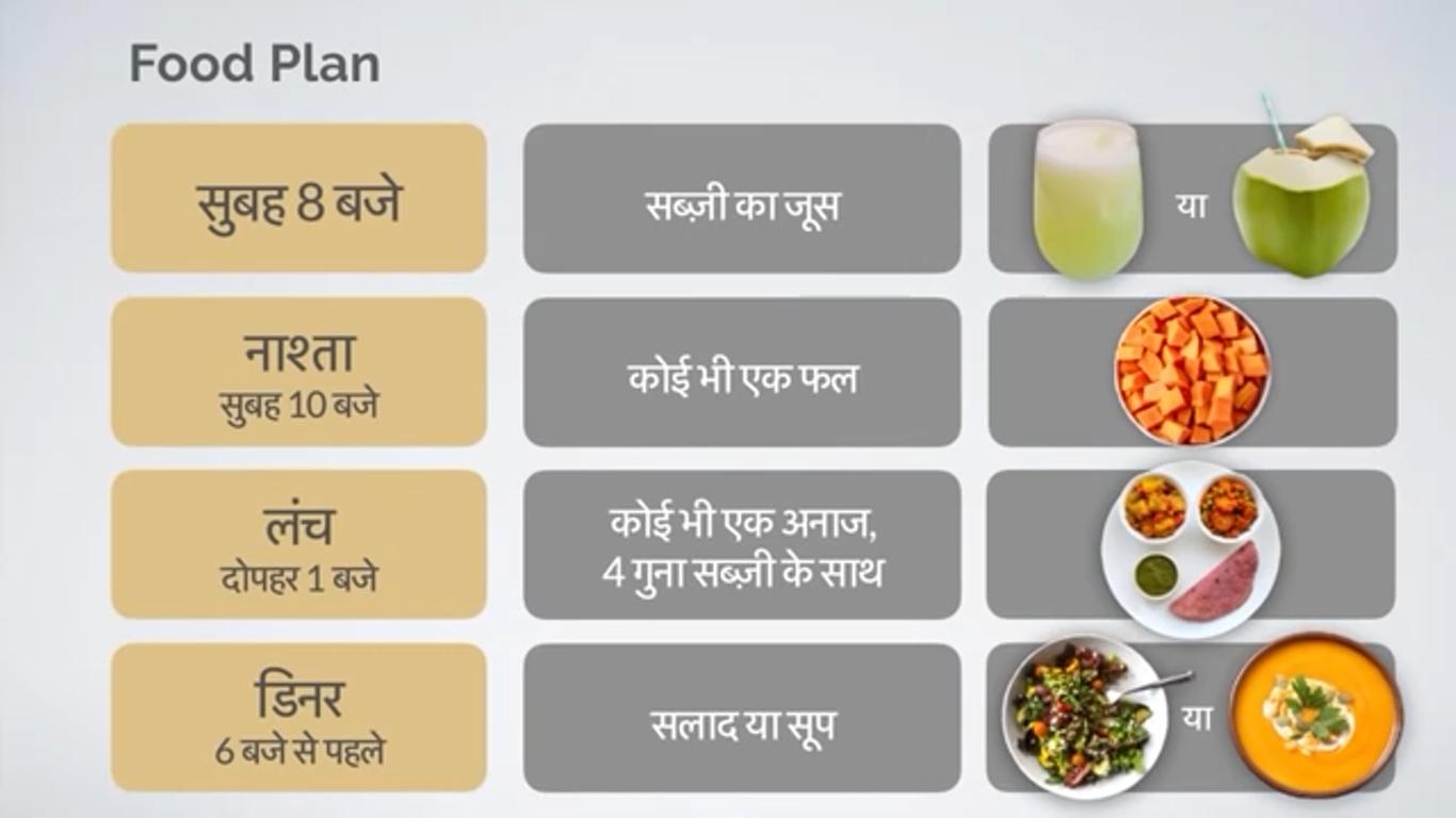 mmunity power in hindi.