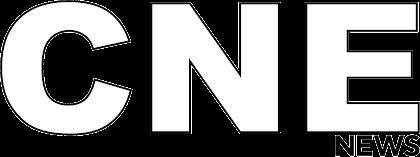 CNE - Notícias de Canindé