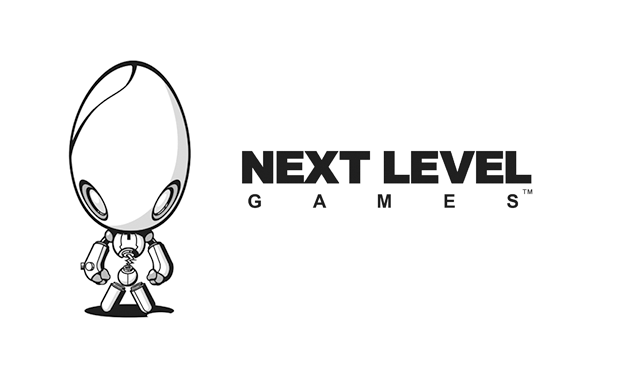 Nintendo makes an agreement to acquire Next Level Games