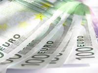 Prestiti personali Fiditalia, promozione su prestito Fidiamo