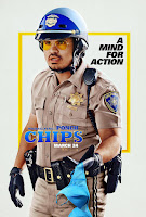 chips posters 2