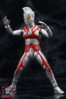S.H. Figuarts Ultraman Ace 12