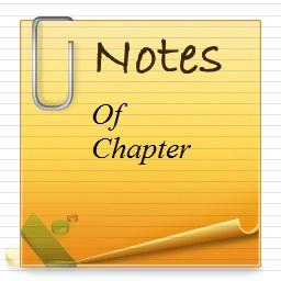 Business Studies Class 11 Unit 7 Sources Of Business Finance