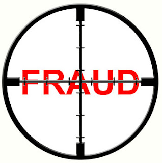 How to Choose the Best Enterprise Fraud Management Solutions