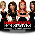 Desperate Housewives: The Game ( Android / iOS ) Game