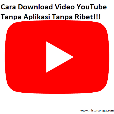 cara-download-video-youtube-tanpa-aplikasi