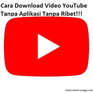 cara-download-video-youtube-tanpa-aplikasi