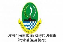 DPRD Jabar Laksanakan Agenda Reses 2018