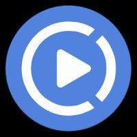 Podcast Republic v20.5.11R [Unlocked]