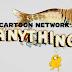 [News] Terceira temporada de CN Anything chega ao Cartoon Network  neste fim de semana