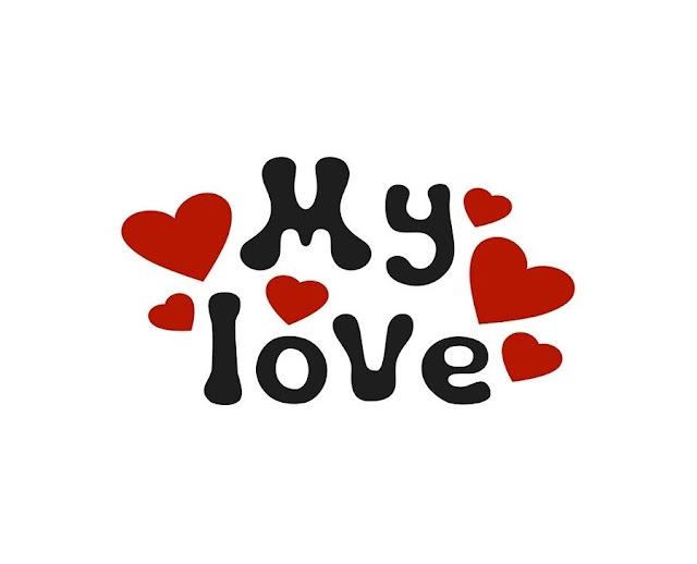 मेरा सच्चा प्यार