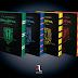 Jön a házas kiadásos Harry Potter folytatása magyarul is!