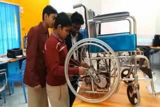 dhanbad-student-made-wheel-chair