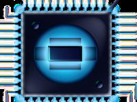 RAM Manager Pro v8.6.0 Full Apk terbaru 2016