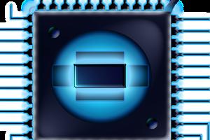 RAM Manager Pro v8.6.0 Full Apk