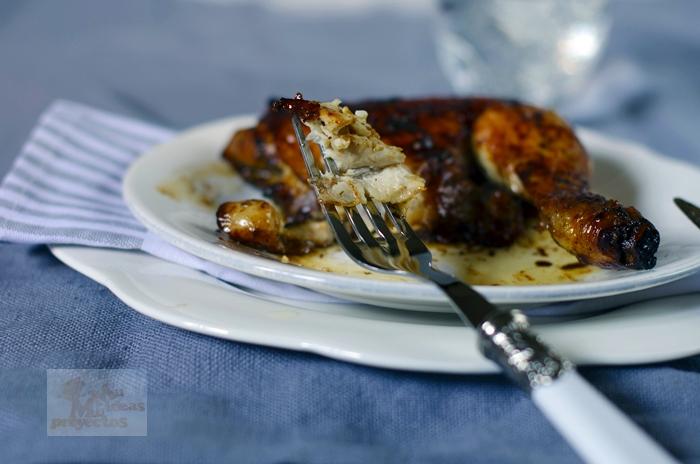 pollo-miel3