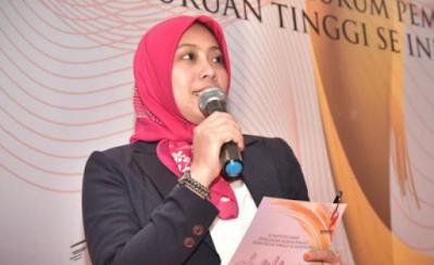 Bawaslu Lampung Imbau Kepatuhan Protokol Kesehatan Pilkada Serentak 2020