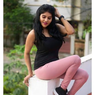 With girls chat Teen chat