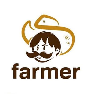 Farmer Defi mengeluarkan FRM Token dengan harga pembukaan sekitar $ 0,45 / 1 FRM