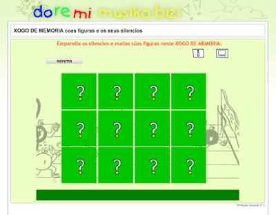 http://moodle.donostiaeskola.org/doremi/2018/01/17/memorias-de-figuras-e-os-seus-silencios/