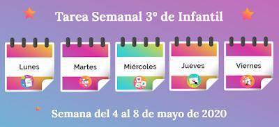 https://view.genial.ly/5e9f0e9942b8b70da8f8efdd/horizontal-infographic-review-tarea-semanal-3oinfantil-3o-semana-copia
