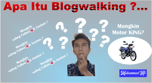 https://www.muhammadalii.com/2020/05/Proses-Blogwalking-Yang-Menjadikan-Blog-Diperingkat-Pertama-Pencarian-Google.html