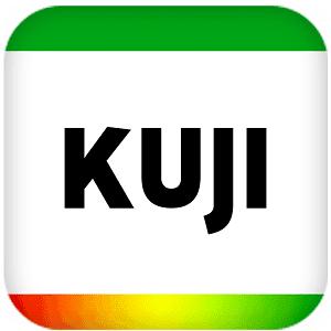 Kuji Cam v2.21.6 Premium APK [Full Unlocked]
