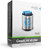 تحمبل برنامج GeekUninstaller 1.4.5.136