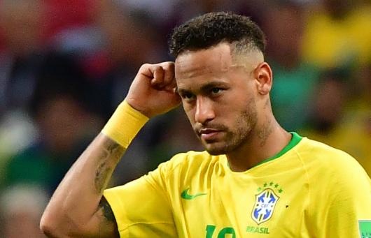 Neymar hứa hẹn, thề thốt khiến CĐV PSG sướng rên