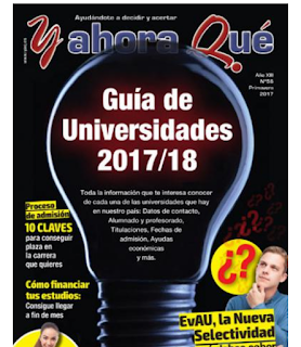 http://yaq.es/carreras-universitarias