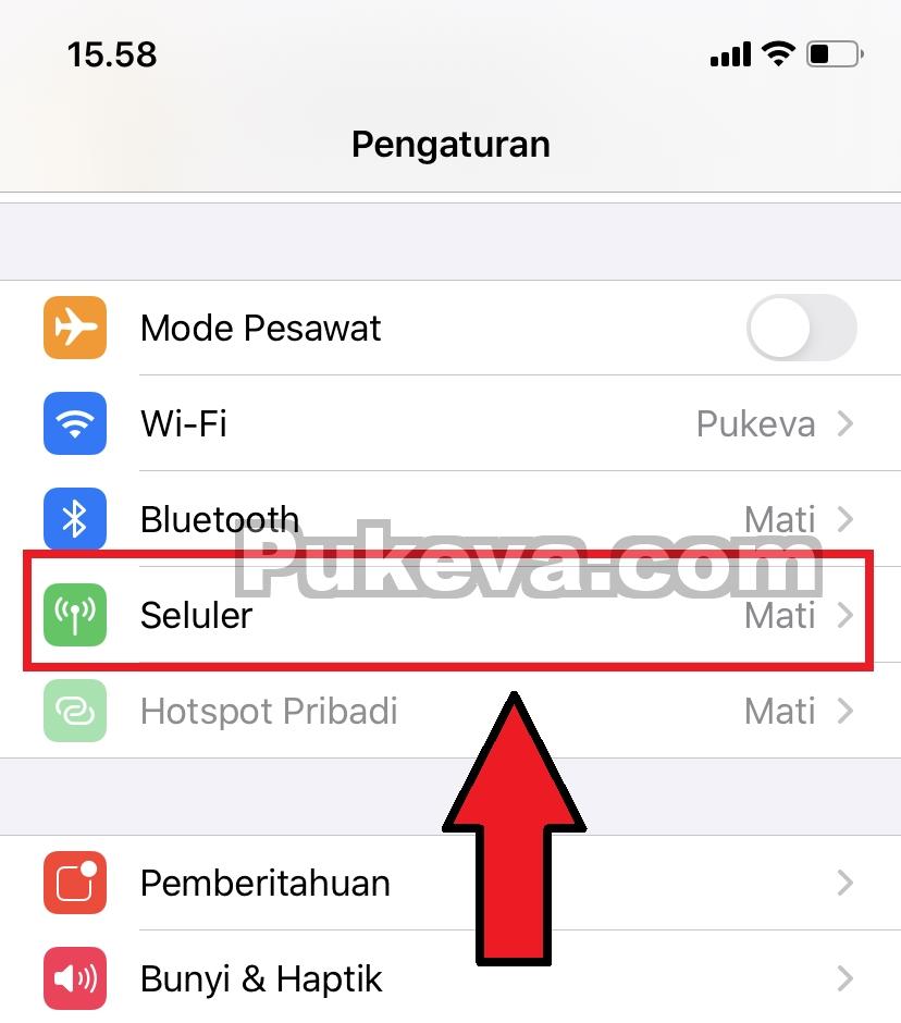 41+ Cara hotspot iphone kartu 3 ideas