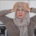 Tanda-Tanda Sakit Kepala Sudah Berbahaya