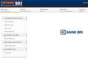 Cara Registrasi Internet Banking BRI Melalui ATM/miniATM dengan Mudah