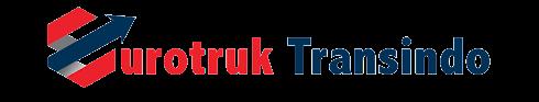 Lowongan kerja Kaltim PT. Eurotruk Transindo Terbaru Tahun 2021