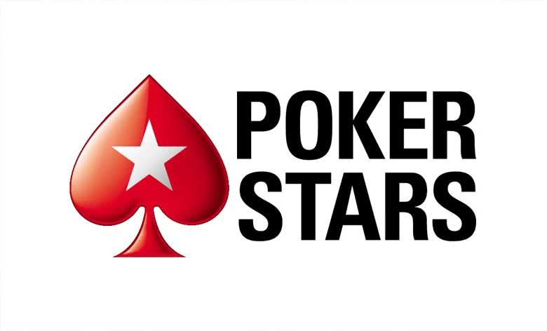Poker Stars Bonus
