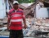 Sempat Ada Miskomunikasi, Korban Gempa di Kecamatan Pronojiwo Akhirnya Terima Bantuan