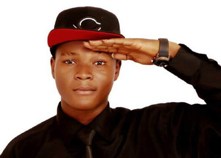 Stop insulting Jos music industry - by Tobi zzajoka