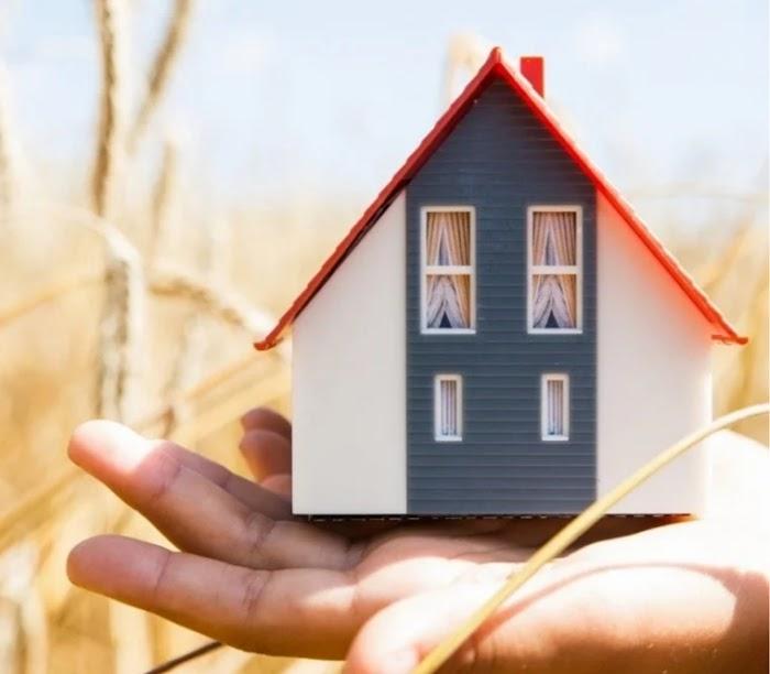 Заговор для приобретение своего жилья