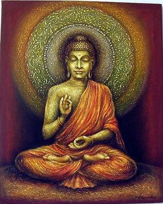 [24] Do đâu tin có Tái Sanh?- ĐỨC PHẬT và PHẬT PHÁP - Đạo Phật Nguyên Thủy (Đạo Bụt Nguyên Thủy)