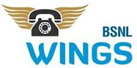 BSNL Wings Key Features and Benefits
