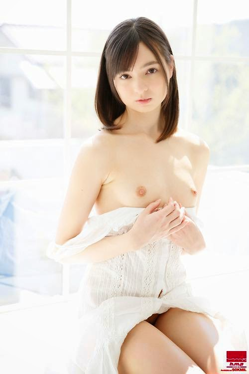 japan young girl nude