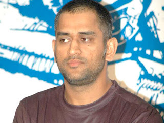 ms dhoni age38  birthday