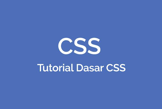 Belajar Margin pada CSS