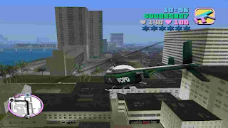 roleplay gta vice city